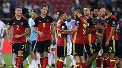 Aftellen naar WK-loting: zó worden de Rode Duivels reekshoofd