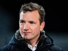 Bruggink: 'Wormuth kan beter kiezen voor een compromis'