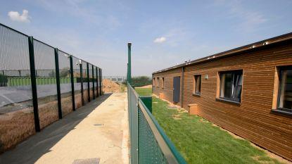 Beroep afgewezen: Servisch gezin in gesloten centrum wordt gerepatrieerd