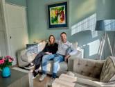 Mark en Suzan verkopen hun karakteristieke huis voor een nieuw avontuur: 'We sluiten dit hoofdstuk af'