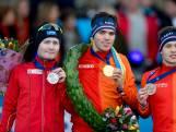 Roest leeft mee met Pedersen: Heel vervelend voor hem