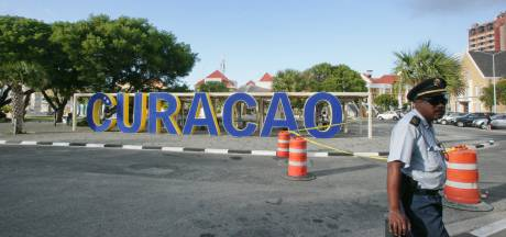 Daders horrorontvoering Haaksbergse stagiaire op Curaçao 15 jaar cel in