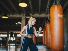 Terug naar de fitness? Personal trainer geeft tips om spierpijn en blessures te voorkomen