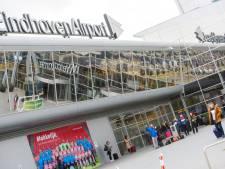 Nieuwe directeur van Eindhoven Airport wacht intern en extern een stevige klus