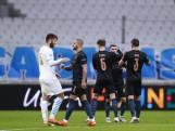 Manchester City beleeft probleemloze avond in Marseille