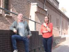 'Raar dat de RvC van FC Twente al heel lang uit twee mensen bestaat'