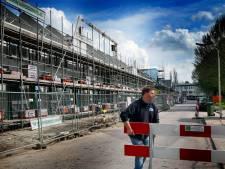 Gorinchem legt ruim één miljoen euro toe op grond Lingewijk-Zuid