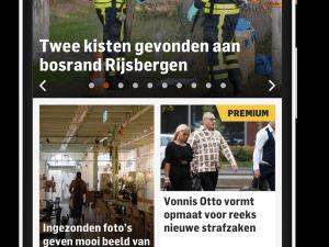 De vernieuwde BN DeStem-app: vanaf nu draait alles om jouw regio!