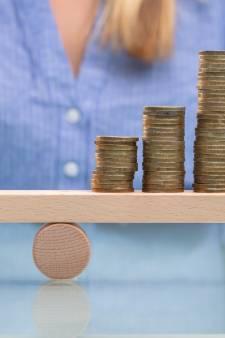 Impôt sur la fortune, taxe GAFA: les Belges veulent plus de justice fiscale