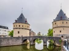Uitgekeken op Brugge, Gent en Antwerpen? Ga naar Kortrijk