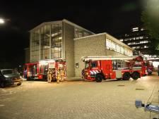 Opnieuw tegenslag voor Solar Boat Team van TU Delft