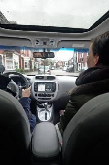 Zo gaan handhavers van bijstandsfraude in Enschede te werk