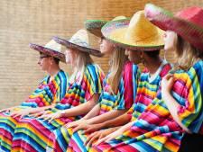 Toneel op Stelten Almelo bestaat 40 jaar: 'Kinderen bloeien op dankzij toneel'