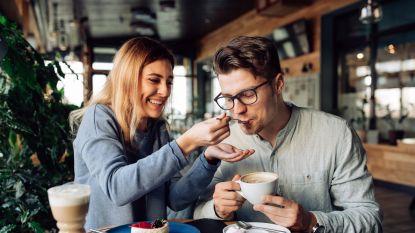 Deze signalen wijzen erop dat je té close bent met je partner