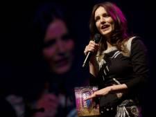 Daphne Bunskoek terug naar commerciëlen met show RTL4