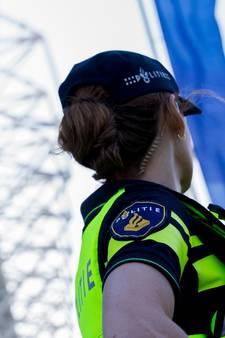 Eindhoven heeft veiligheidsbeleid niet op orde