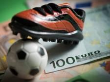 Nieuwe poging om lokale belasting voor Gorcumse sportclubs en verenigingen omlaag te krijgen