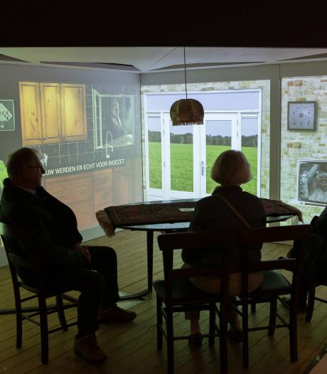 Raalte garandeert lening voor Landbouwmuseum De Laarman in Luttenberg, dat werkt aan modernisering