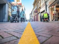 FNV: Nieuwe cao winkelpersoneel is onaanvaardbaar