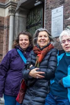 Meer 50-plussers in Eindhoven zitten in acute geldnood