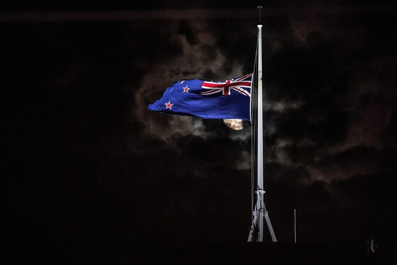 Afbeeldingsresultaat voor Christchurch aanslag