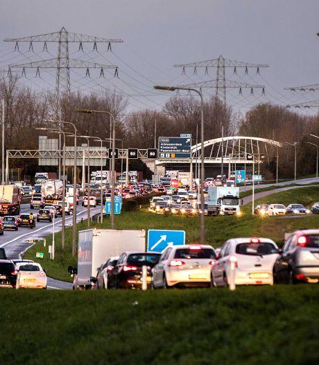 Limburg boos om weigering Rijk informatie stikstofaanpak