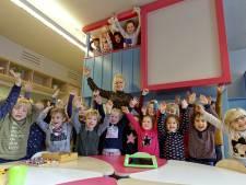 Directeur De Hasselbraam in Haaren vertrekt naar Oisterwijk: 'Een mooi moment om te gaan'