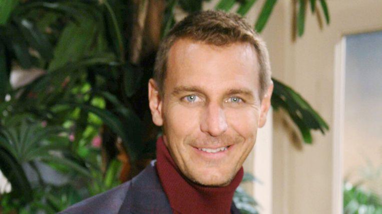 Ingo Rademacher (Thorne)