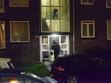 Meerdere meldingen van steekpartijen in Den Haag