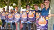 Warme actie voor OZC Sint-Vincentius