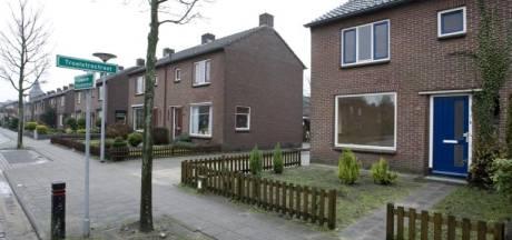 Zijn er wel genoeg huizen voor huurders in de Achterhoek?