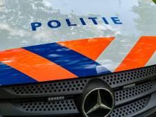Politie vraagt publiek uit te kijken naar vermiste Kelly Pavlovic (16) uit Doetinchem