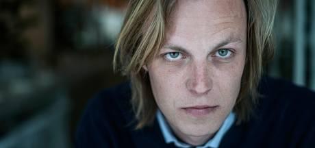 Jonah Falke werd zes jaar gevolgd voor documentaire: 'Lastig proces'