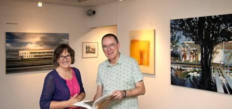 Lex en Leonie verlaten Deurnes museum: 'De liefde voor De Wieger is altijd te groot geweest om ze in de steek te laten'