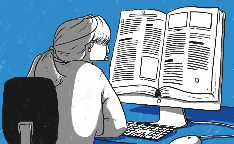 Opleiding cybercrime. Wat kunt u doen, hoe beheerst u de risico's?Sebyde  Academy