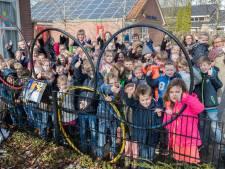 Deventer trekt bijna 2 miljoen euro uit voor nieuwbouw basisschool in Lettele