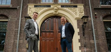 TeKa Groep wordt de exploitant van World Food Center Experience in Ede
