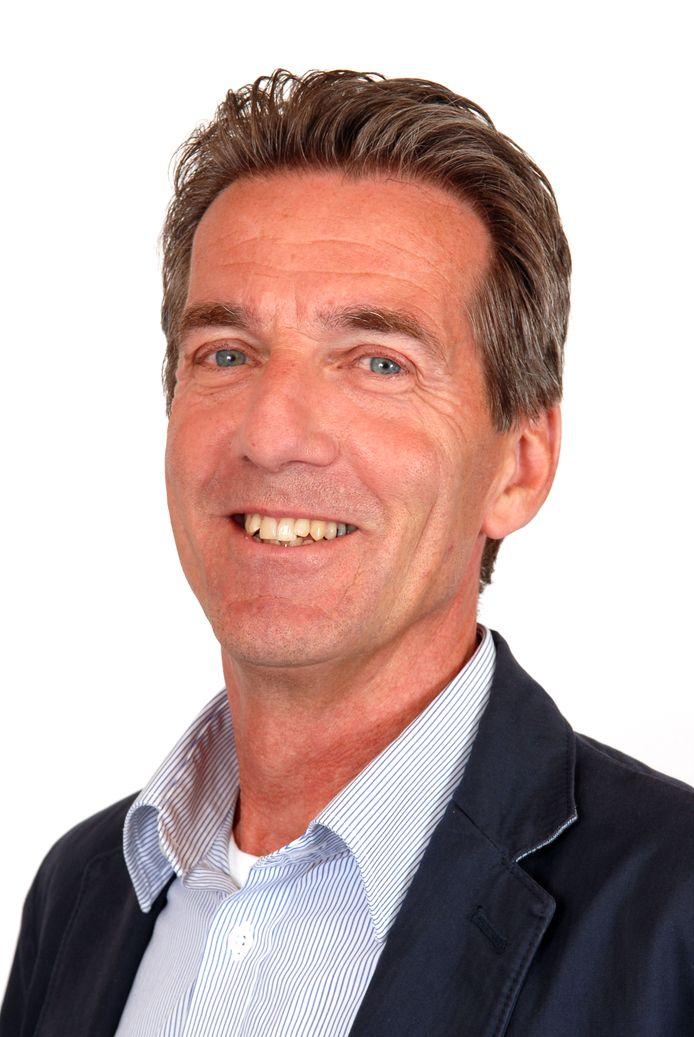 Marc van Schuppen