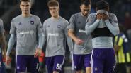 """Onze man in Istanboel na historische exit: """"Stilaan mag 'Anderlecht' als synoniem gebruikt worden voor zelfkastijding"""""""