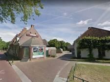 Prijzige appartementen en een restaurantje op karakteristiek terrein van Vechthuis aan de Jagerskade in Utrecht
