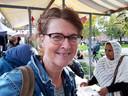 Hanneke van de Kamp woont dertien jaar in Kruiskamp.