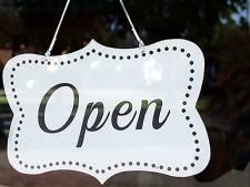 Stadsmanagers Vijfheerenlanden willen winkeliers zelf laten bepalen of ze open gaan op zondag