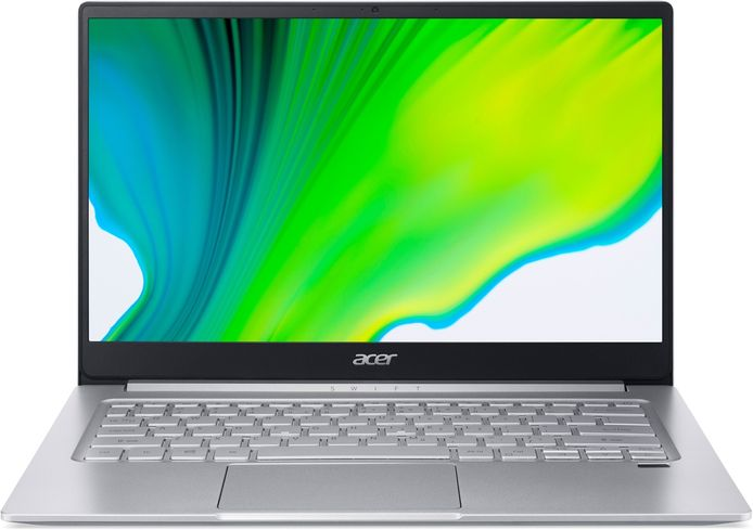 Acer Swift 3 SF314-42-R2MP.