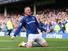 Nagenieten van doelpuntrijke eerste speelronde in Premier League