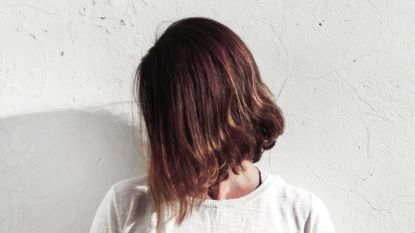 LockDOWN hairUP: hoe stress ons haar beïnvloedt (en wat je eraan doet)