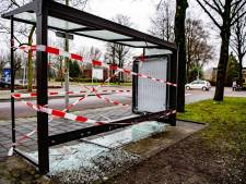 Tienduizenden euro's schade in Oost-Nederland ondanks vuurwerkverbod: 'Dít is het probleem'