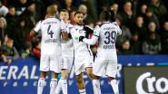 KIJK LIVE. Roofe zet orde op zaken voor Anderlecht na vroege achterstand