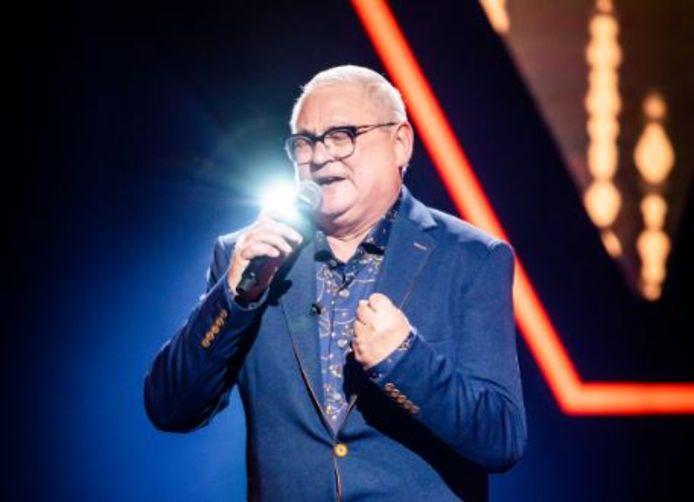 Didier Waelkens (61)
