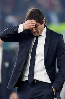 Vier wedstrijden in de Serie A afgelast uit vrees voor coronavirus