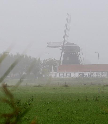 Moord in de polder: Gewetenloze minnares of liefhebbende moeder